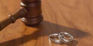 marital-property