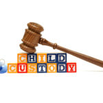 Can a Child Have a Lawyer in a RI Divorce or Custody Case?
