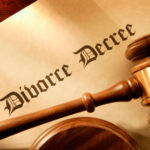 Divorce and the Children