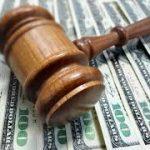 Divorce-attorneys-fees-