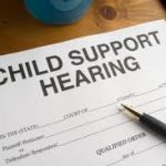 waiving-child-support