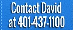 Providence Family Court attorneys
