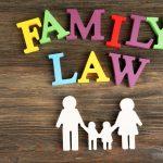 news-family