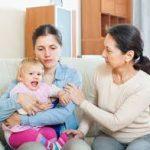 Gandma-daycare