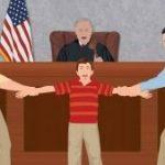 pickup-dropoff-child-fights