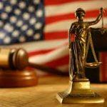 RI divorce attorneys