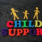 child-support-contempt