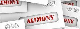Alimony-ri-law