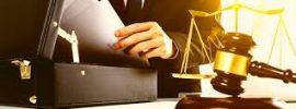lawyer-client-communication