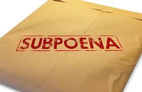 RI-divorce-subpoena