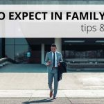 Family Court tips