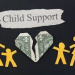 support-daycare-college